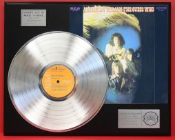 GUESS-WHO-PLATINUM-LP-LTD-EDITION-RECORD-DISPLAY-AWARD-QUALITY-SHIPS-FREE-170994124912