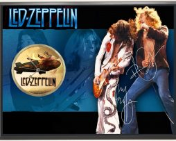 LED-ZEPPELIN-LTD-EDITION-SIGNATURE-SERIES-ART-FACE-CLOCK-DISPLAY-J0-182063996042