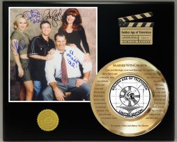 MARRIED-WITH-CHILDREN-LIMITED-EDITION-SIGNATURE-AND-THEME-SONG-SERIES-DISPLAY-181754073372