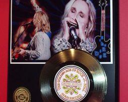 MELISSA-ETHERIDGE-GOLD-45-RECORD-LIMITED-EDITION-170644394732