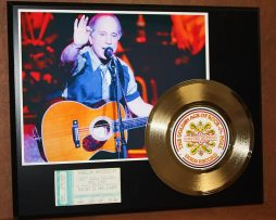 PAUL-SIMON-CONCERT-TICKET-SERIES-GOLD-RECORD-LIMITED-EDITION-DISPLAY-181428058492