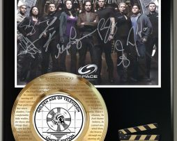 STARGATE-UNIVERSE-SGU-LIMITED-EDITION-SIGNATURE-AND-THEME-SONG-SERIES-DISPLAY-181773068992