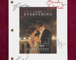 THEORY-OF-EVERYTHING-MOVIE-SCRIPT-WITH-REPRODUCTION-SIGNATURES-Redmayne-C3-172257958862