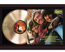 The-Monkees-Cherrywood-Reproduction-Signature-Display-M4-182629339112