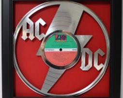 ACDC-Framed-Laser-Cut-Platinum-Vinyl-Record-in-Shadowbox-Wallart-182327973703