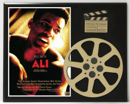 ALI-MOVIE-OF-MUHAMMAD-ALI-WITH-WILL-SMITH-LIMITED-EDITION-MOVIE-REEL-DISPLAY-172234530493