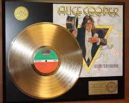 ALICE-COOPER-GOLD-LP-LTD-EDITION-RECORD-DISPLAY-AWARD-QUALITY-COLLECTIBLE-170860156723