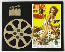ATTACK-OF-THE-50-FOOT-WOMAN-LIMITED-EDITION-MOVIE-REEL-DISPLAY-172235539983