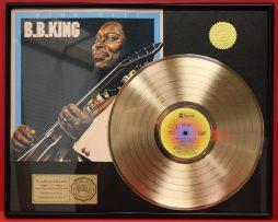 B-B-KING-CUSTOM-FRAMED-PREMIUM-GOLD-AWARD-QUALITY-RECORD-DISPLAY-180994884553