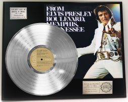 ELVIS-PRESLEY-ELVIS-PRESLEY-BOULEVARD-PLATINUM-LP-LTD-EDITION-RECORD-DISPLAY-171237224603