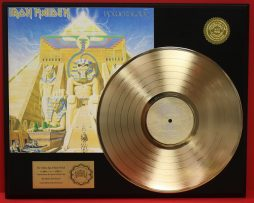 IRON-MAIDEN-GOLD-LP-LTD-EDITION-RECORD-DISPLAY-AWARD-QUALITY-COLLECTION-170922090083