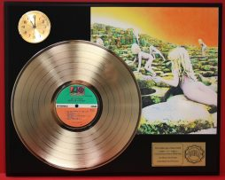 LED-ZEPPELIN-HOUSES-OF-THE-HOLY-GOLD-LP-LTD-EDITION-RECORD-CLOCK-DISPLAY-181423571503