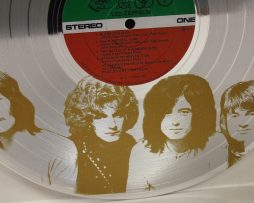 Led-Zeppelin-Platinum-Laser-Etched-Limited-Edition-12-LP-Wall-Display-171358111863