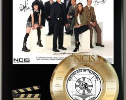 NCIS-LTD-EDITION-SIGNATURE-LASER-ETCHED-TV-SERIES-DISPLAY-181773036963