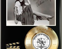 RHODA-LIMITED-EDITION-SIGNATURE-LASER-ETCHED-TV-SERIES-DISPLAY-171824228323