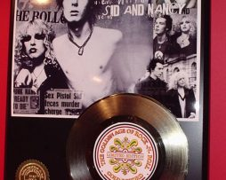 SEX-PISTOLS-GOLD-45-RECORD-LIMITED-EDITION-DISPLAY-181145670263