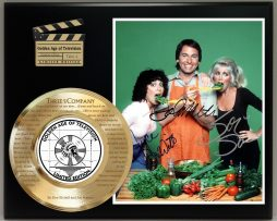 THREES-COMPANY-LIMITED-EDITION-SIGNATURE-AND-THEME-SONG-SERIES-DISPLAY-171824269953