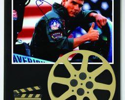 Tom-Cruise-Reproduction-Signature-Film-Reel-Display-K1-182330326573