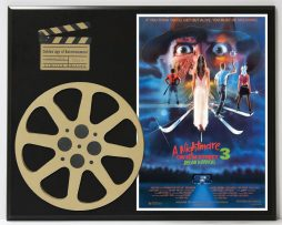 A-NIGHTMARE-ON-ELM-STREET-3-DREAM-WARRIORS-LIMITED-EDITION-MOVIE-REEL-DISPLAY-182190285544
