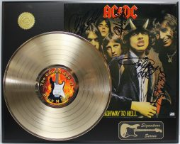 ACDC-GOLD-LP-LTD-EDITION-REPRODUCTION-SIGNATURE-RECORD-DISPLAY-172047815764