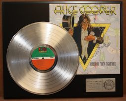 ALICE-COOPER-PLATINUM-LP-LTD-EDITION-RECORD-DISPLAY-AWARD-QUALITY-COLLECTIBLE-170864367894