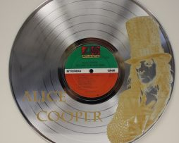 Alice-Cooper-Platinum-Laser-Etched-LTD-Edition-12-LP-Record-Wall-Display-171390756064