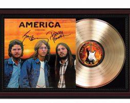 America-Cherrywood-Reproduction-Signature-Display-Homecoming-M4-182612734264