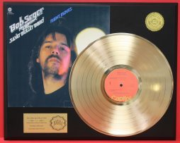 BOB-SEGER-GOLD-LP-RECORD-DISPLAY-ACTUALLY-PLAYS-THE-SONG-NIGHT-MOVES-FREE-SHIP-171016132354
