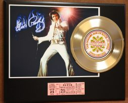 ELVIS-PRESLEY-CONCERT-TICKET-SERIES-GOLD-RECORD-LIMITED-EDITION-DISPLAY-181428035824
