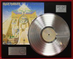 IRON-MAIDEN-PLATINUM-LP-LTD-EDITION-RECORD-DISPLAY-AWARD-QUALITY-180999048484