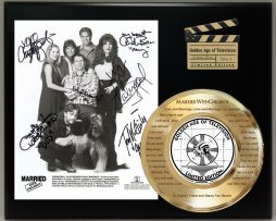 MARRIED-WITH-CHILDREN-2-LIMITED-EDITION-SIGNATURE-AND-THEME-SONG-SERIES-DISPLAY-171799765834