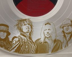 Motley-Crue-2-Platinum-Laser-Etched-Limited-Edition-12-LP-Wall-Display-181437929964