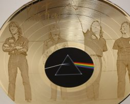 Pink-Floyd-Gold-Laser-Etched-Limited-Edition-12-LP-Wall-Display-171348967424