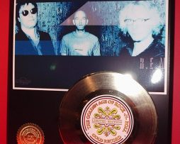 REM-LTD-EDITION-GOLD-45-RECORD-DISPLAY-171374854654