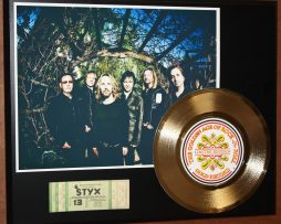 STYX-CONCERT-TICKET-SERIES-GOLD-RECORD-LIMITED-EDITION-DISPLAY-181428066104