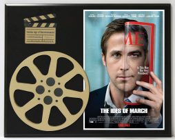 THE-IDES-OF-MARCH-WITH-RYAN-GOSLING-LTD-EDITION-MOVIE-REEL-DISPLAY-182174554474