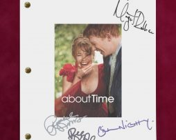 ABOUT-TIME-SCRIPT-WITH-REPRODUCTION-SIGNATURES-Gleeson-McAdams-and-Nighy-C3-172714612775