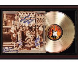 Alice-Cooper-Cherrywood-Reproduction-Signature-Display-Greatest-Hits-M4-182612733455