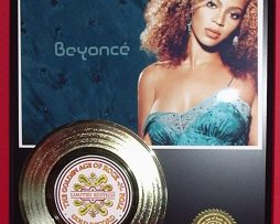 BEYONCE-GOLD-45-RECORD-LIMITED-EDITION-DISPLAY-171368536795