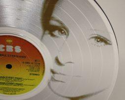 Barbra-Streisand-Platinum-Laser-Etched-Limited-Edition-12-LP-Wall-Display-181428957525