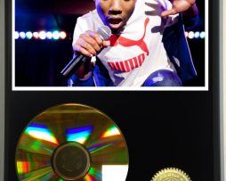 CHILDISH-GAMBINO-LIMITED-EDITION-24kt-GOLD-CD-DISPLAY-171376828875