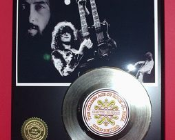 JIMMY-PAGE-LTD-EDITION-GOLD-45-RECORD-DISPLAY-171373902405