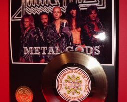 JUDAS-PRIEST-GOLD-45-RECORD-LIMITED-EDITION-DISPLAY-170643766045