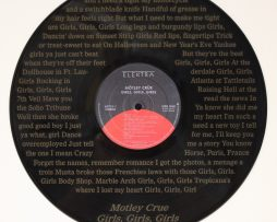 MOTLEY-CRUE-VINYL-LP-ETCHED-W-GIRLS-GIRLS-GIRLS-LYRICS-LTD-EDITION-171399779695