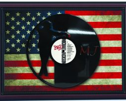 Michael-Jackson-Bad-Cherry-Framed-Laser-Cut-Black-Vinyl-Record-Flag-K1-172344656935