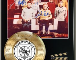 STAR-TREK-LIMITED-EDITION-SIGNATURE-AND-THEME-SONG-SERIES-DISPLAY-171799771165