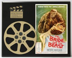 THE-BRIDE-AND-THE-BEAST-AN-ED-WOOD-FILM-LIMITED-EDITION-MOVIE-REEL-DISPLAY-172236596265