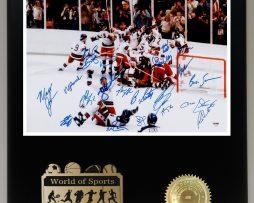 1980-USA-HoOCKEY-TEAM-LTD-EDITION-REPRODUCTION-SIGNATURE-DISPLAY-171943178366