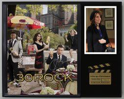 30-ROCK-LTD-EDITION-REPRODUCTION-TELEVISION-SCRIPT-DISPLAY-C3-172233655356