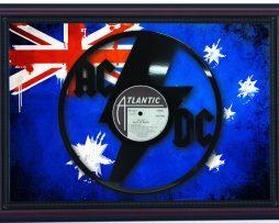 ACDC-Back-In-Black-Cherry-Framed-Laser-Cut-Black-Vinyl-Record-Flag-K1-172344607656